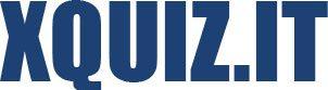 xQuiz.it