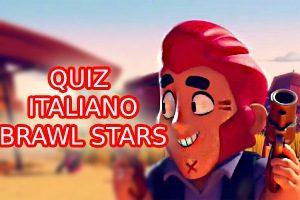 Quiz Brawl Stars: 5 Domande semplici e 5 Difficili