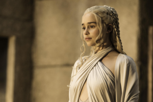 Quiz Game Of Thrones – Sei un fan al 100%?