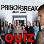 test prison break