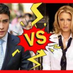 Test personaggio gossip girl